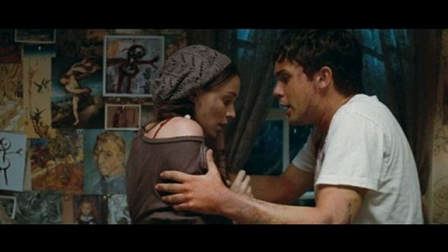 A Nightmare on Elm Street (2010) FULL HD Movie - Part 3