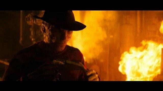 A Nightmare on Elm Street (2010) FULL HD Movie - Part 4