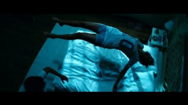 A Nightmare on Elm Street (2010) FULL HD Movie - Part 8