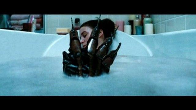 A Nightmare on Elm Street (2010) FULL HD Movie - Part 9
