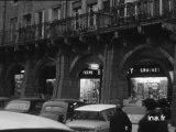 Quartiers anciens de Metz (Metz)