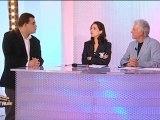Passage TV - Vous avez du talent - IDF1 - 06-05-10