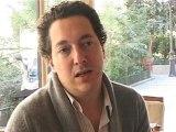 Manuscrit.com Prix du Roman en Ligne 2010
