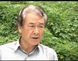 ChangTraiVuonNho_TMTV_iPH._Tap19.mpg...2.avi