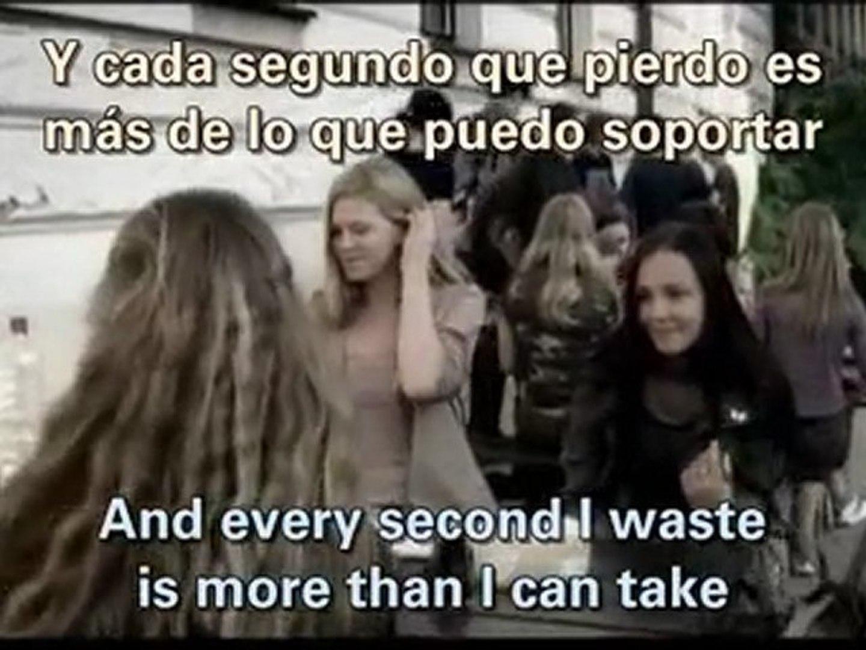 M13 - Numb - Linkin Park (Sub Eng-Esp) - Vídeo Dailymotion