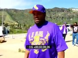 Ice Cube - i Rep That West ( making of )