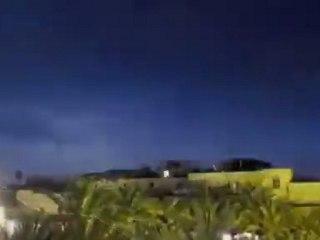 I LOVE Morocco ... [HD] MAGHRIBI FI DAM
