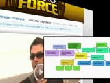 Outsourcing Force Bonus | Outsourcing Force John Reese Laun