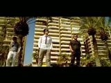 SUNRİSE INC FEAT. STARCHİLD 2010 - SUMMER HİTS (OFFİCİAL HQ)