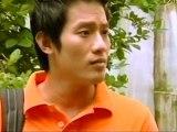 video4viet.com NgoVang_39_chunk_1