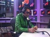 L'algerino live NRJ - Mikl  L'émission sans interdit