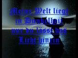 Unheilig-Schutzengel with Lyrics