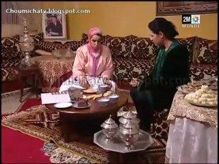cuisine maroc 2010