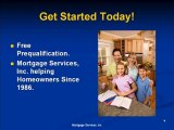 ct chfa mortgage offers help with down payment and closing