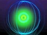 [AE] Fondu Cercles 1