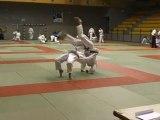 Eric et Jean-Michel/Coupe Kata Judo/8mai2010