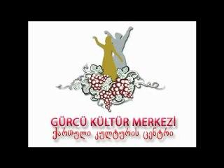 2.Gürcü Kültür Gecesi
