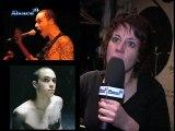 Katel présente Décorum, au Café des Anges (Pop Rock)