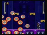Megaman 7 Secret Multiplayer