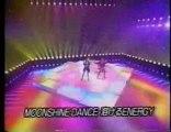 access - MOONSHINE DANCE