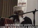 Yozgat Anadolu Gençlik Derneği Faaliyet Slaytı