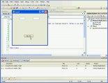 Visual Basic visual studio Tutorial Variables