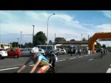 Mérignac cyclisme