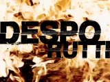 "DESPO RUTTI - Teaser ""Dangeroots"""