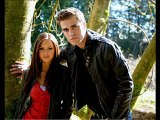 Watch Vampire Diaries s01e02 102 s1e2 1.2 1.02 1x02 1x2