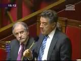 Grenelle 2 - Yves Cochet - Assemblée nationale 11 mai 2010