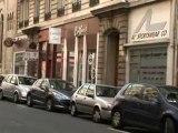 Salon de coiffure à Lyon, Zen Coiffure,coiffeur et relooking