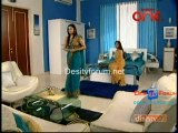 12th May Wo Rehne Wali 12th Ma2010 video watch online - pt2