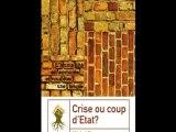 Michel Drac sur Radio Notre Dame 4/6