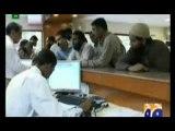 Aaj Kamran Khan Ke Sath 12th May 2010 part 2