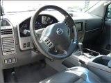 Used 2006 Nissan Titan St Petersburg FL - by ...
