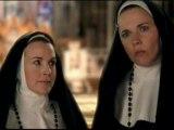 Sister Prudence Bangtail - Extrait Sister Prudence Bangtail (Anglais)