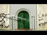 Islamophobie, Burqa, Profanation, Mosquée, Omerta,...