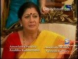 Godh Bharai 13th May 2010 video watch online 13 may 10 - pt1