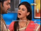 13th may 10 Jyoti   2010 video watch online 13th May pt3