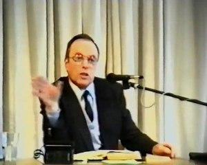 6/6 Christianisme et Nouvel-Âge - Questions/Réponses
