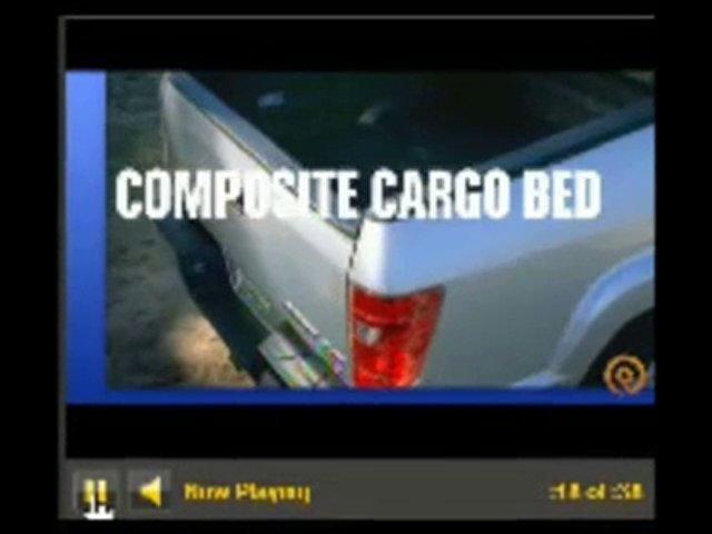 Used Car Dealerships Dayton