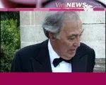 Jean-Michel Cazes vin wine