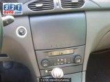 Occasion Renault Laguna II MARIGNANE