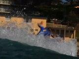 Wapala - Mag N°2 : Surf ASP Girl, Windsurf PWA fr