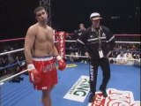 [K-1 Classic] Jerome Le Banner vs Peter Aerts III