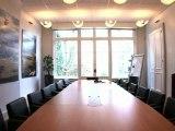 Vivaldi Avocats Lille - Cabinet d'avocats et de juristes