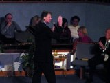 CHRIS FOSTER MINISTRIES / REVIVAL 2010 / WWW.CHRISFOSTER.ORG