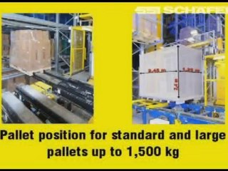 Pallet Resource | Learn About, Share and Discuss Pallet At