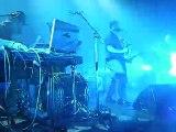 Balkan Beat Box - Live @ AB