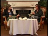 Calaisis TV: L'invité de CTV anita do nascimento